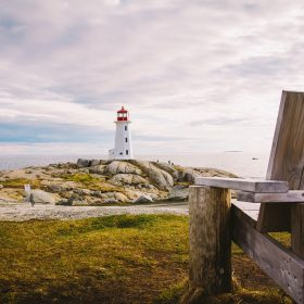1468_PeggysCoveVillageAndLighthouse_ID_9349_14-themabild.jpg